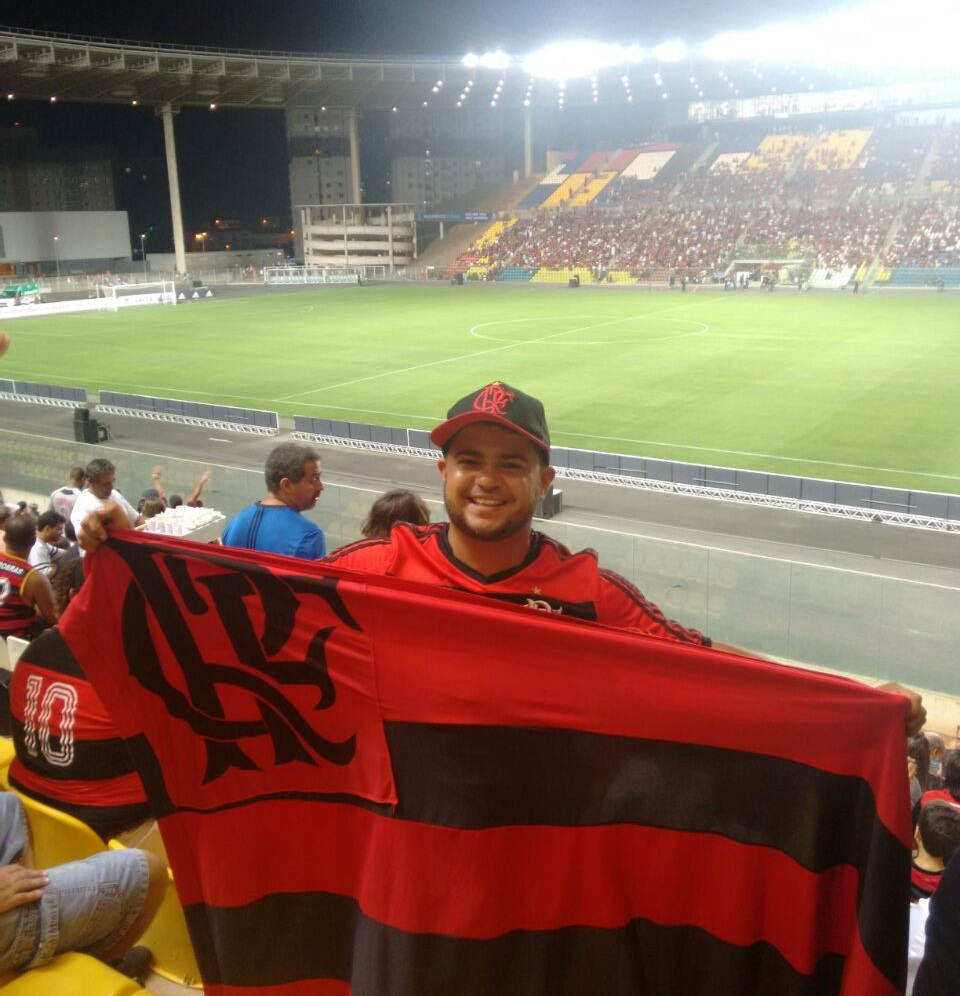 Flamengo x Internacional: rubro-negros do ES esperam boas ...