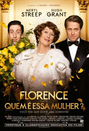 Cartaz /entretenimento/cinema/filme/florence-quem-e-esta-mulher.html