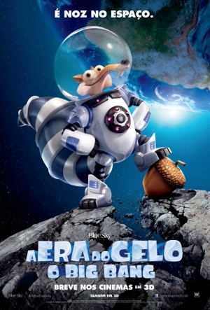 Cartaz /entretenimento/cinema/filme/a-era-do-gelo-o-big-bang.html