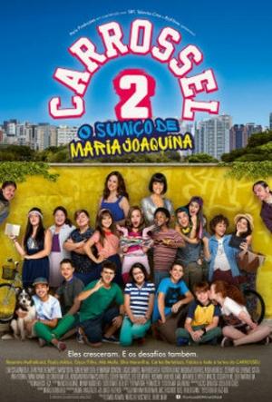 Cartaz /entretenimento/cinema/filme/carrossel-2-o-sumico-de-maria-joaquina.html
