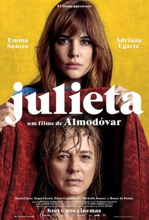 Cartaz /entretenimento/cinema/filme/julieta.html