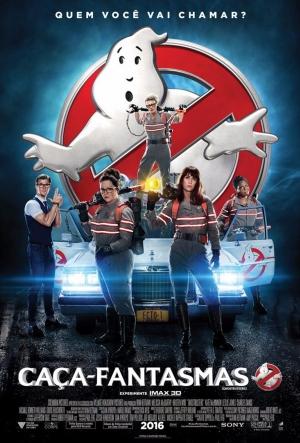 Cartaz /entretenimento/cinema/filme/caca-fantasmas.html
