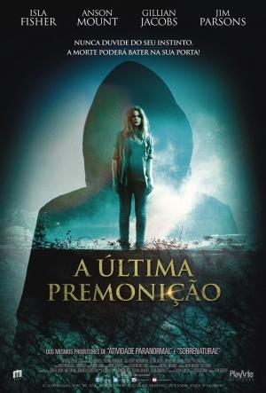 Cartaz /entretenimento/cinema/filme/a-ultima-premonicao.html