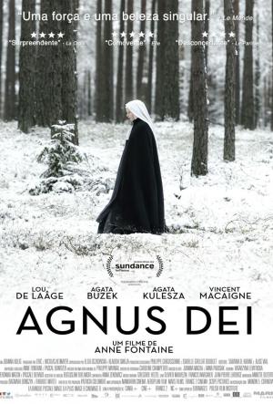 Cartaz /entretenimento/cinema/filme/agnus-dei.html