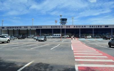 Mais voos e lojas: saiba tudo o que pode mudar no Aeroporto de ...