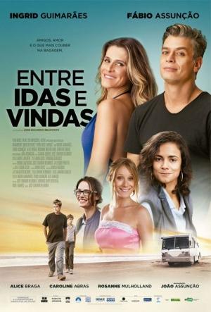 Cartaz /entretenimento/cinema/filme/entre-idas-e-vindas.html