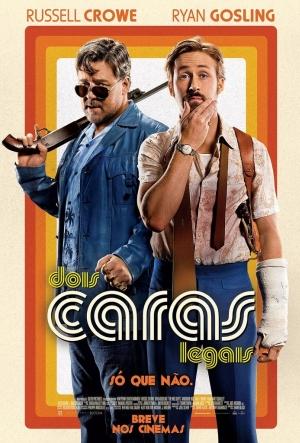 Cartaz /entretenimento/cinema/filme/dois-caras-legais.html