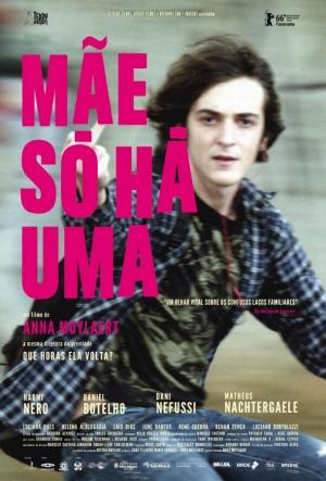 Cartaz /entretenimento/cinema/filme/mae-so-ha-uma.html