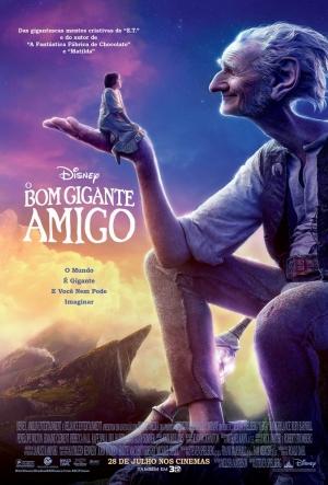 Cartaz /entretenimento/cinema/filme/o-bom-gigante-amigo.html