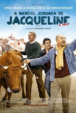 Cartaz /entretenimento/cinema/filme/a-incrivel-jornada-de-jacqueline.html