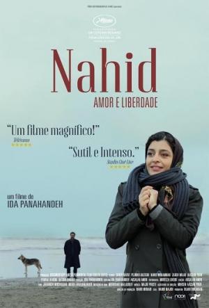 Cartaz /entretenimento/cinema/filme/nahid-amor-e-liberdade.html