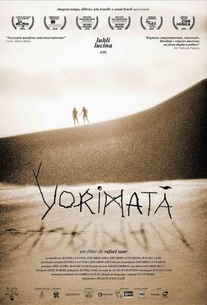 Cartaz /entretenimento/cinema/filme/yorimata.html