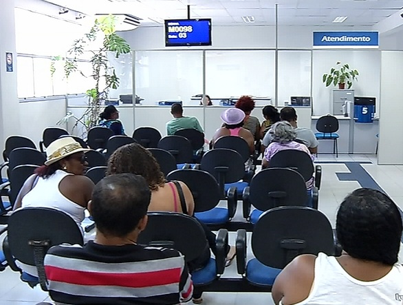 Medo de reforma previdenciária provoca aumento de pedidos de ...