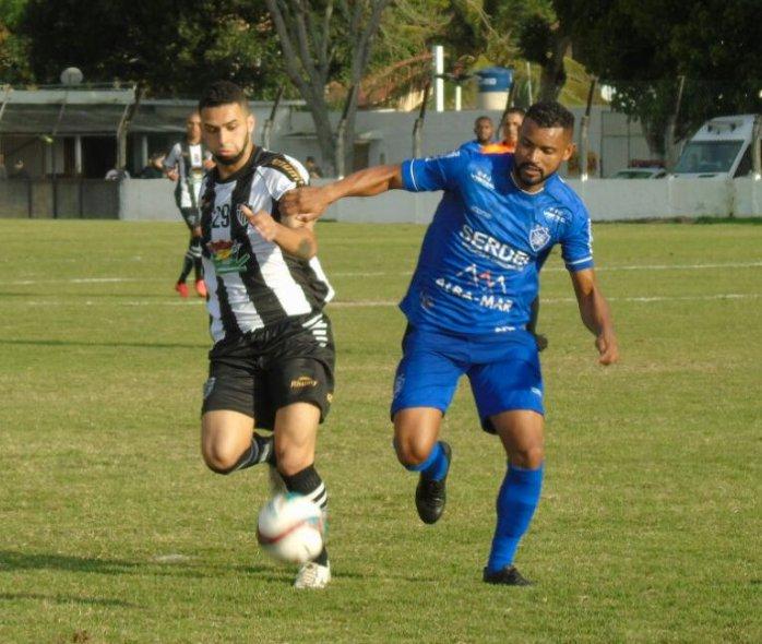 Vitória goleia e Linhares vence por W.O. Veja como foram os ...