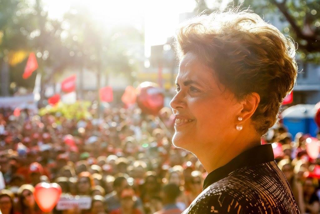 Defesa de Dilma terá mais um dia para apresentar alegações finais ...