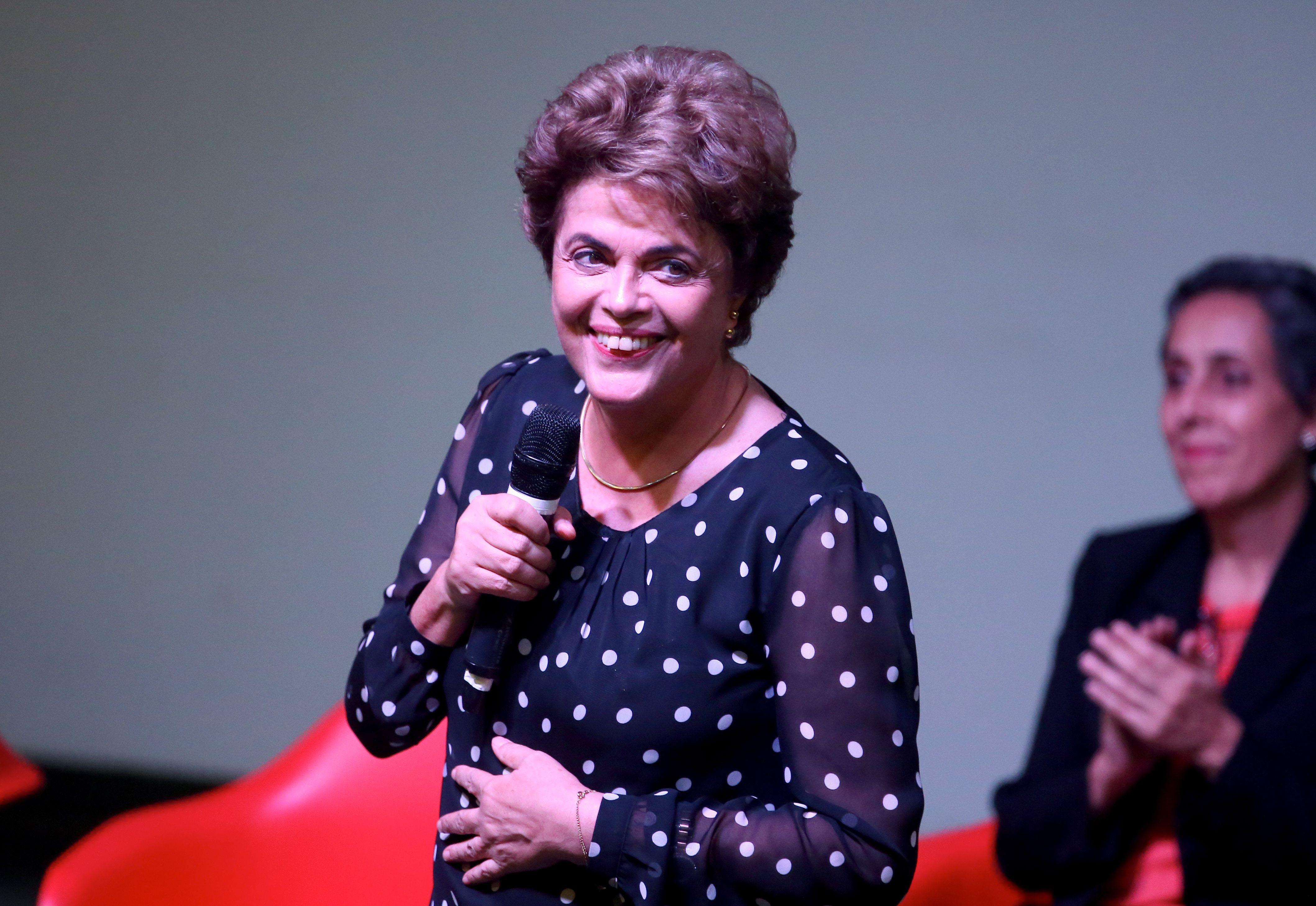 Prazo para defesa de Dilma entregar alegações finais termina nesta ...