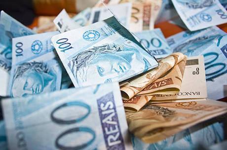 Real é a segunda moeda com maior valorização neste ano | Folha ...