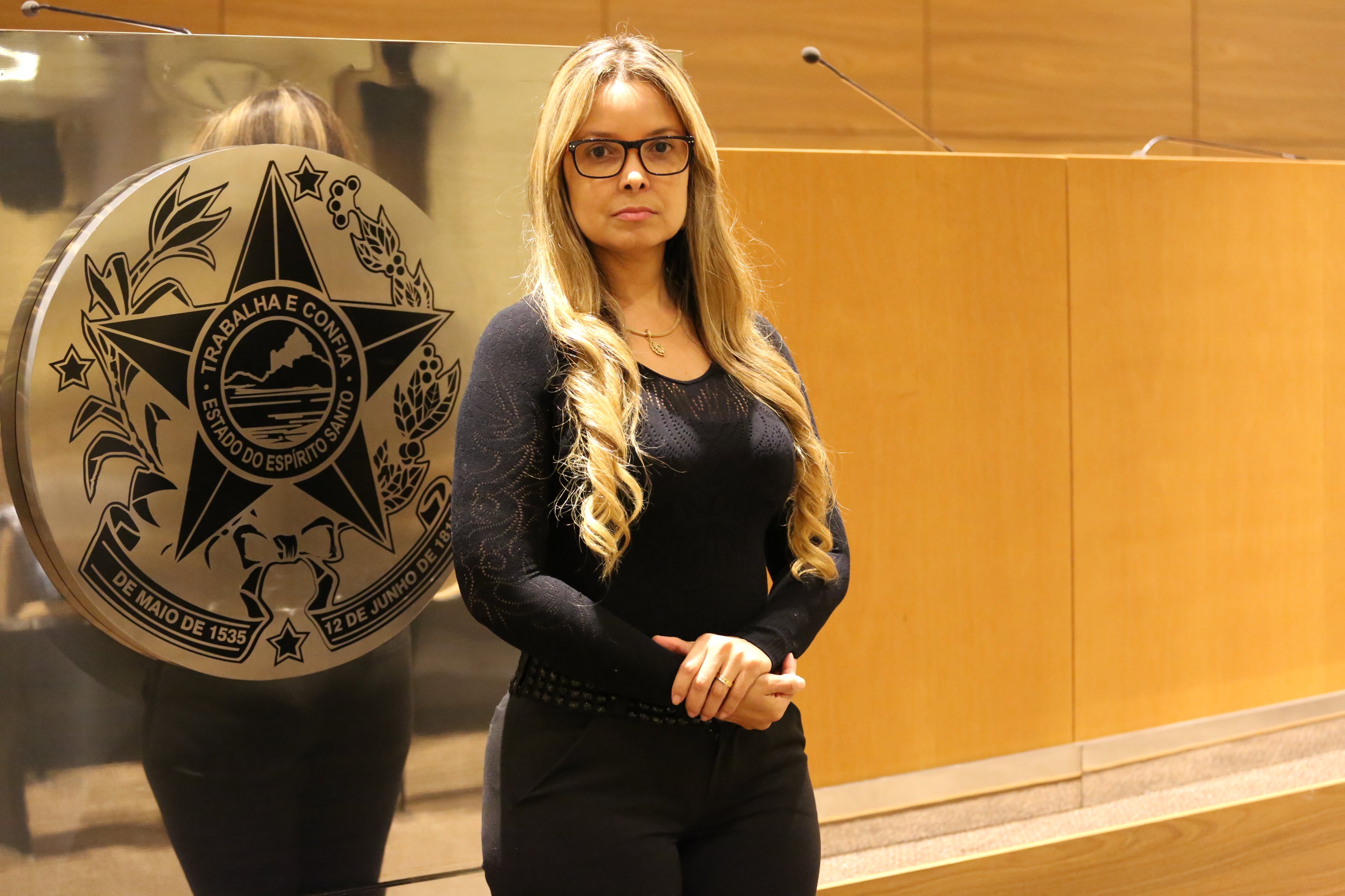 Lei Maria da Penha completa 10 anos e promotora cita avanços no ...