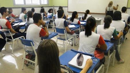 Espírito Santo pula para quarta colocação no ranking da educação ...