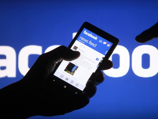 Justiça brasileira bloqueia R$ 19,5 milhões do Facebook   Folha ...