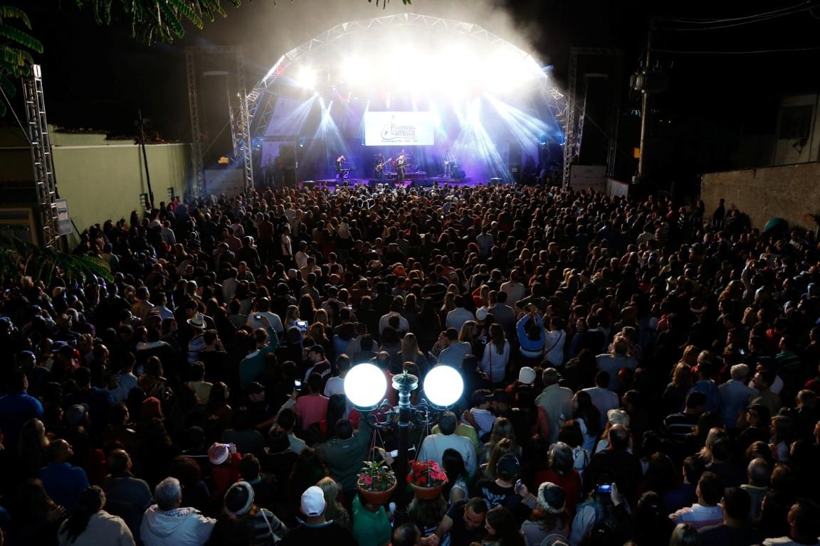 Começa nesta sexta Festival de Inverno de Domingos Martins. Veja ...