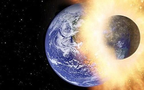 Vídeo afirma que fim do mundo acontece ainda nesta semana ...