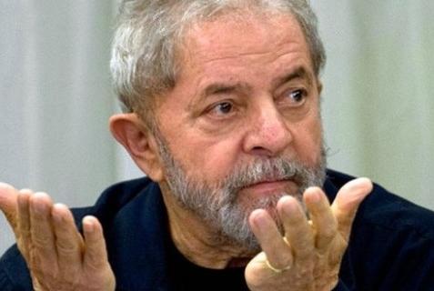 Sem clima político, ex-presidente Lula não irá a abertura dos Jogos ...