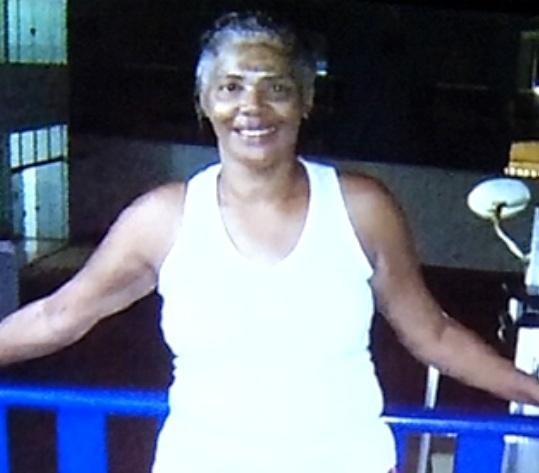 Turista mineira morre afogada em Praia Grande, Fundão   Folha ...