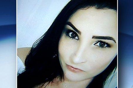Jovem é presa por acidente com três mortes na BR-101 | Folha Vitória