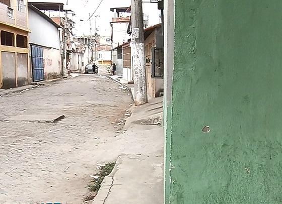 Mulher morre após ser baleada ao sair de igreja em Vila Velha ...