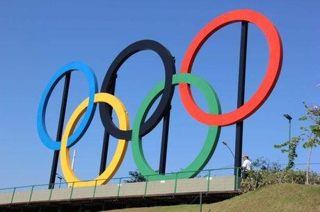Tóquio quer copiar 'arenas simples' do Rio para os Jogos Olímpicos ...