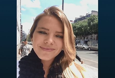 """""""O clima está tenso em Paris"""", diz jornalista capixaba após atentado ..."""