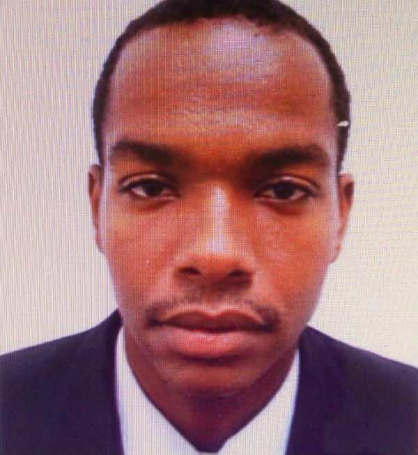 Polícia identifica suspeito de abusar sexualmente de morador de ...