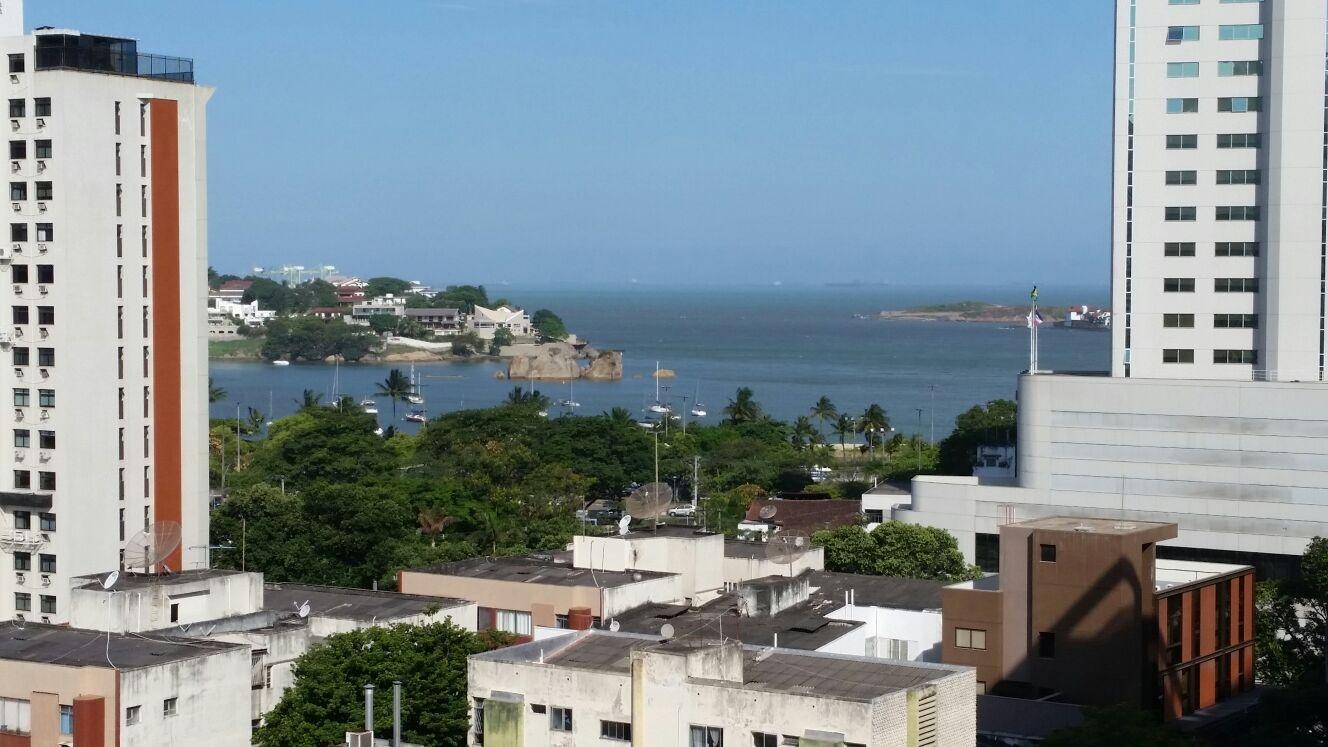 Senado aprova Medida Provisória que limita reajuste de terrenos de ...