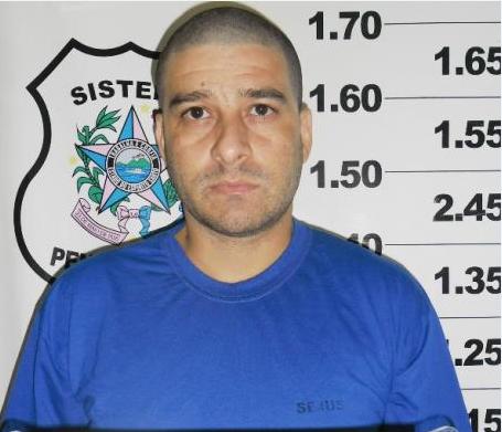 Polícia Civil desmantela uma das maiores quadrilhas de traficantes ...