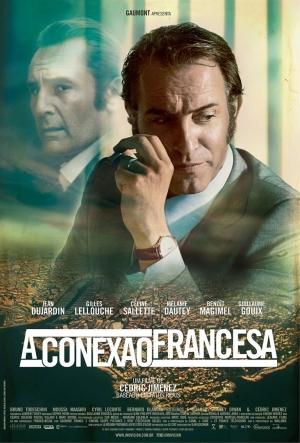 Cartaz /entretenimento/cinema/filme/a-conexao-francesa.html