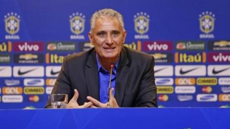 Tite convoca seleção com Thiago Silva, Oscar e Alex Muralha ...