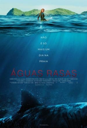 Cartaz /entretenimento/cinema/filme/aguas-rasas.html