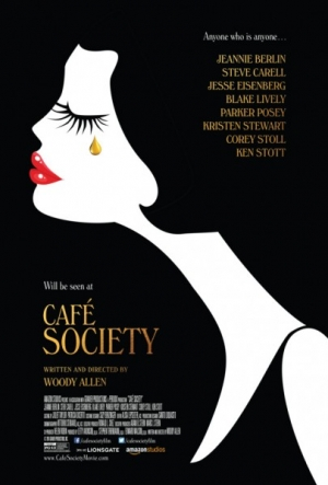 Cartaz /entretenimento/cinema/filme/cafe-society.html