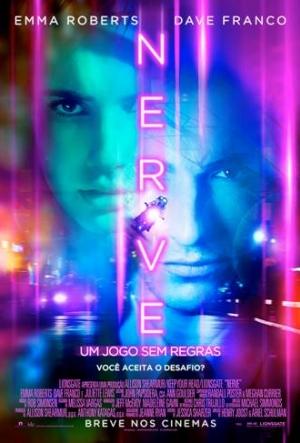 Cartaz /entretenimento/cinema/filme/nerve-um-jogo-sem-regras.html