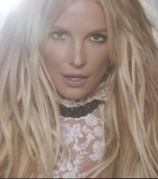Britney Spears ganhará filme transmitido na TV