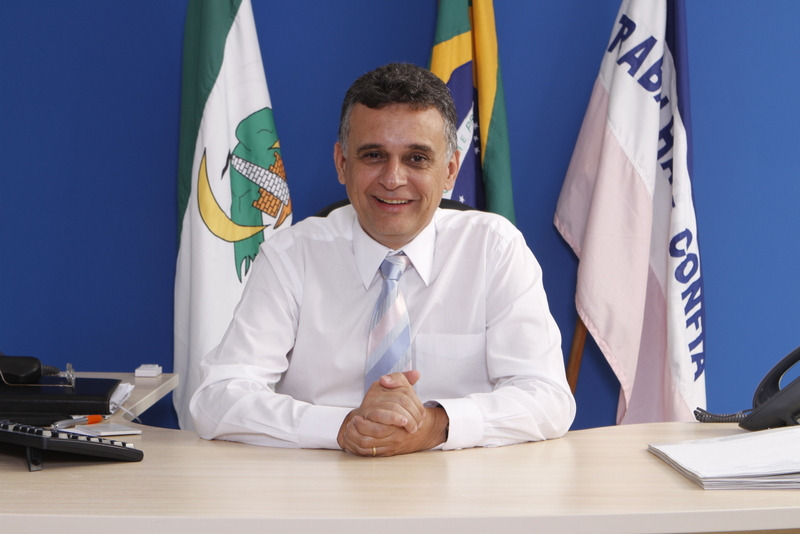 Audifax Barcelos segue internado e estado de saúde ainda é grave ...
