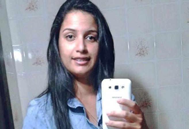 Capixaba que estava desaparecida há 7 meses é encontrada morta ...