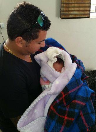 Grávida tem barriga cortada para roubo de bebê e acaba morta ...