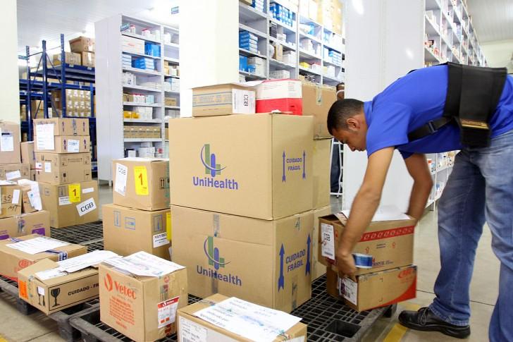 Novas empresas no Espírito Santo poderão gerar 250 empregos ...