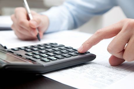 Receita libera pagamento de restituições do terceiro lote do IR 2016 ...