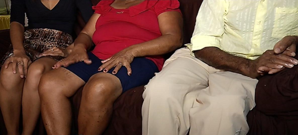 Um ano após crime, suspeito de matar ex-cunhada por vingança na ...