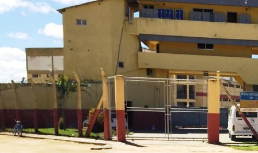 Beneficiados com saída de Dia dos Pais, cinco detentos não voltam ...
