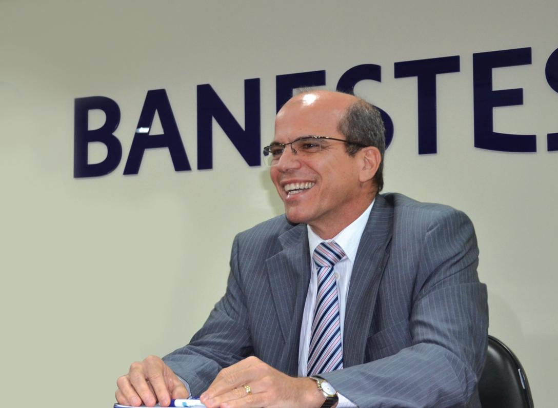 Banestes tem lucro de R$ 84 milhões no primeiro semestre deste ano