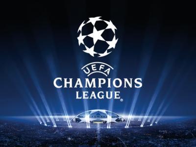 Uefa confirma divisão de clubes em potes para sorteio da Liga dos ...